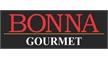 BONNA GOURMET