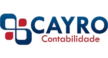 CAYRO CONTABILIDADE E ASSUNTOS FISCAIS logo