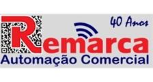 Remarca Automação Comercial logo