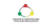 GENTE E GESTAO RH logo