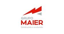 Grupo Maier logo