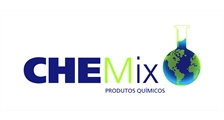 CHEMIX logo