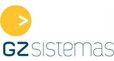 GZ Sistemas logo