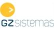 GZ Sistemas