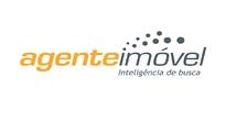 AGENTE IMOVEL logo