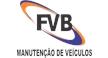 FVB MANUTENÇÃO DE VEICULOS EIRELI