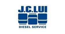 J C LUI logo
