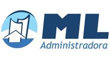 ML Administradora logo