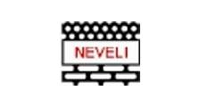 NEVELI PERFURACAO DE METAIS logo