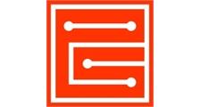 Logo de PASQUALI SOLUTION