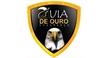 AGUIA DE OURO SEGURANCA ELETRONICA
