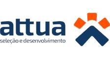Qualitarh logo