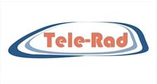 TELERAD logo