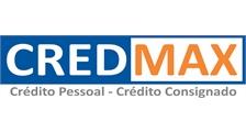 Credmax Financeira logo