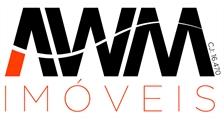 AMW CONSULTORIA logo