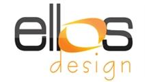 MF ELLOS CRIACOES LTDA ME logo
