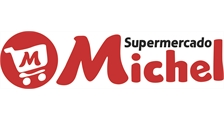 Supermercado Michel logo