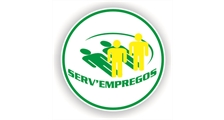 SERV'EMPREGOS logo