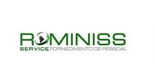 ROMINISS logo