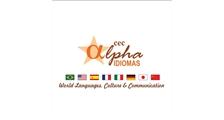 CEC ALPHA IDIOMAS logo