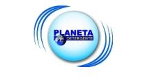 PLANETA DETERGENTE IND. E COM. DE PRODUTOS DE LIMPEZA LTDAM.E. logo