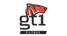 GT1 FILTROS logo
