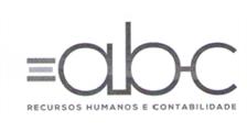 FRANQUIAS ABC logo