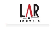LAR IMOVEIS logo