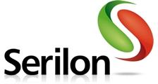 Serilon logo