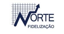 NORTE FIDELIZACAO LTDA logo