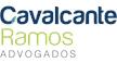 CAVALCANTE RAMOS ADVOGADOS
