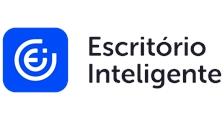 Ei Advanced logo