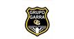 GRUPO GARRA ALARMES