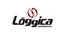 Lóggica Informática logo