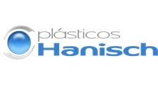PLASTICOS HANISCH logo