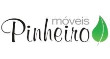 MOVEIS PINHEIRO logo