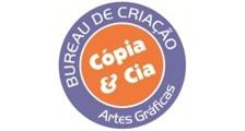 COPIA & CIA logo