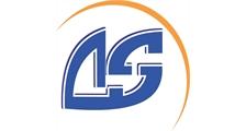 ARRAY SERVICE INFORMATICA logo