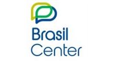 BrasilCenter logo