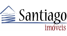 SANTIAGO CONSULTORIA DE IMOVEIS logo