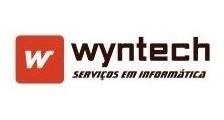 WYNTECH SERVICOS EM INFORMATICA EIRELI logo