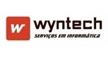 WYNTECH SERVICOS