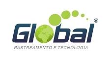 GLOBAL RASTREAMENTO E TECNOLOGIA LTDA logo