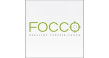 FOCCO SERVICOS TERCEIRIZADOS logo