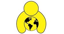 CEINEE logo