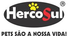HERCOSUL logo