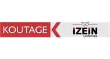KOUTAGE logo