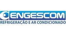ENGESCOM logo