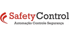 SAFETY CONTROL AUTOMACAO INDUSTRIAL LTDA logo