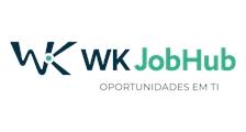 WKRH logo